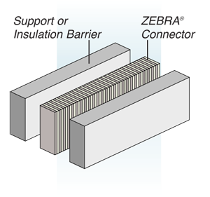 Insulation Barrier